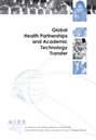 Global Health Partnerships and Academic Technology Transfer (PDF)